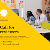 CALL FOR REVIEWERS: Climate, Disaster, and Development Journal
