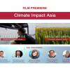 Docuseries to feature critical impacts of climate change in Southeast Asia