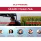 Climate Impact Asia Premiere