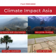 Climate Impact Asia Premiere and Webinar