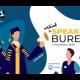 1st Virtual Speakers Bureau