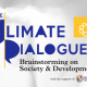 Climate Dialogues: Brainstorming with Social Scientists