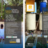 Top solutions in the first Climate Resilience Challenge to be presented online