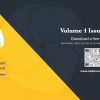 CDD Journal Volume 4 issue now available for download