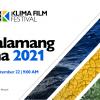 Call for youth participants: Kaalamang Klima climate change webinar-workshop